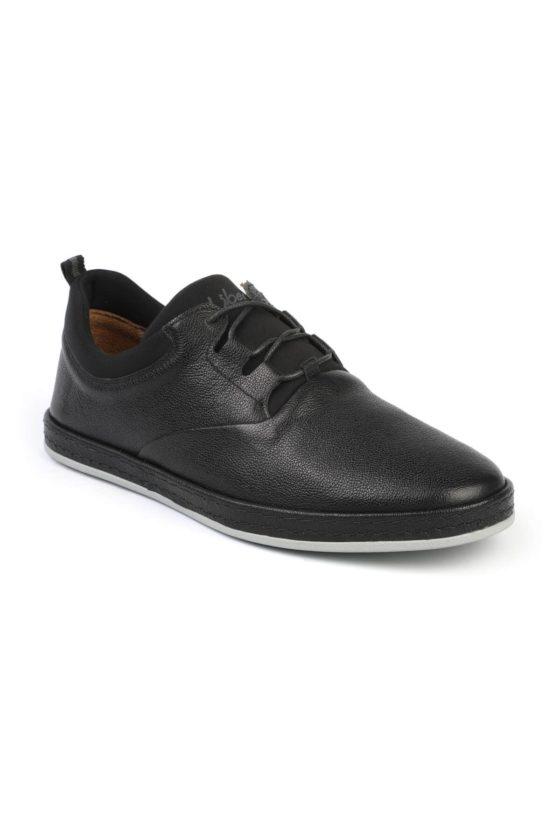 Libero 2979 Siyah Casual Ayakkabı