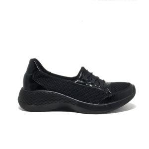 TH1000 Ersöz Ortopedik Yürüyüş Ayakkabısı