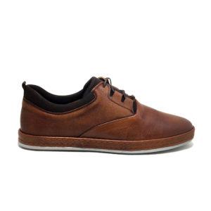 Libero 2979 Taba Casual Erkek Ayakkabı