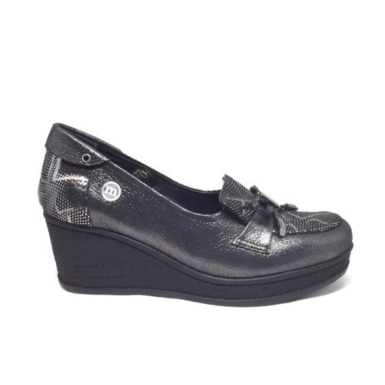 Mammamia D20YA-3285 Kadın Ayakkabı