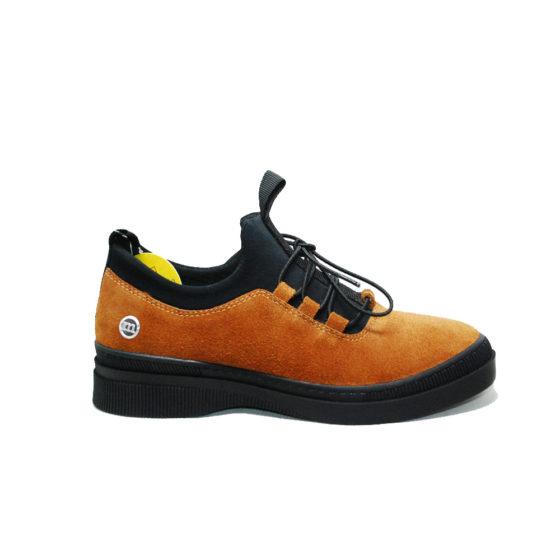 Mammamia D20KA-3175 Taba Kadın Ayakkabı