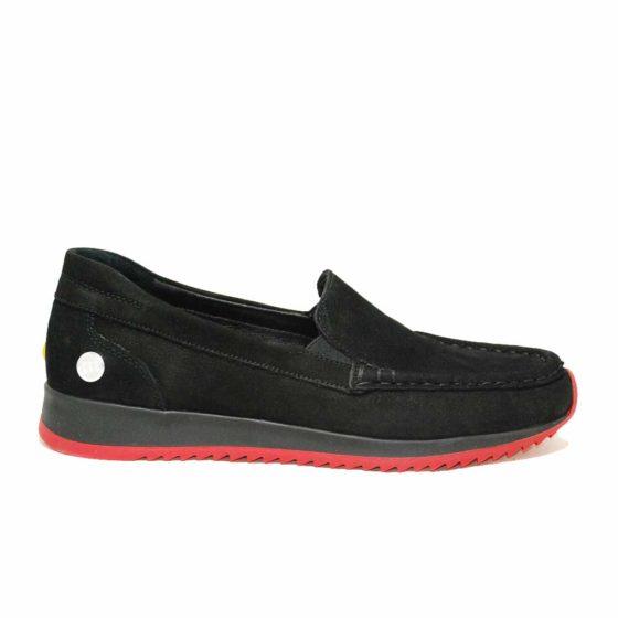 Mammamia D21YA-20 Beyaz Kadın Ayakkabı