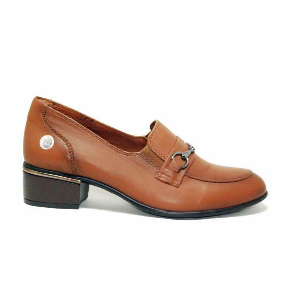 Mammamia D21YA-3020 Taba Ayakkabı