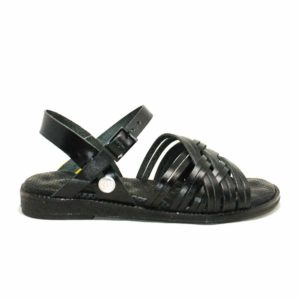 Mammamia D21YS-1070 Kadın Sandalet