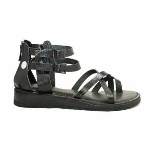 Mammamia D21YS-1005 Kadın Sandalet