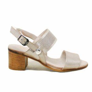 Mammamia D21YS-1050 Kadın Sandalet
