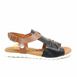 Mammamia D21YS-1210 Kadın Sandalet