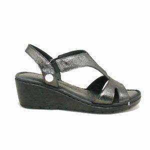 Mammamia D21YS-1290 Kadın Sandalet