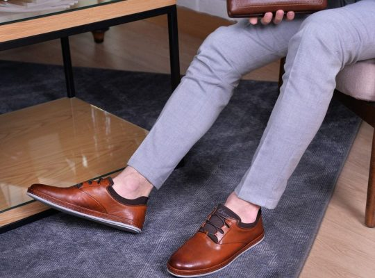 libero ayakkabı